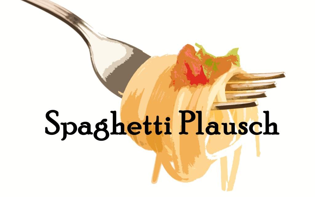 Spaghetti[1] Kopie