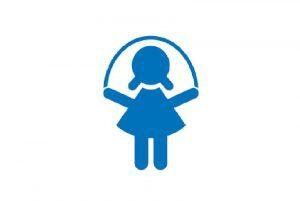 Beul Alisa/ Emojis