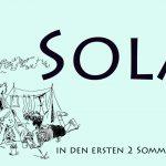 011_Sola